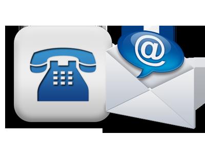 Concierge Icon Png Tours concierge serviceContact Email Icon
